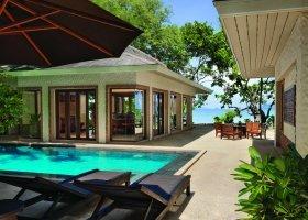 thajsko-hotel-rayavadee-254.jpg