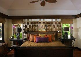 thajsko-hotel-rayavadee-261.jpg
