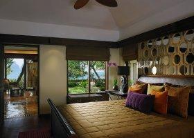 thajsko-hotel-rayavadee-262.jpg
