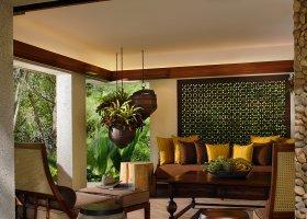 thajsko-hotel-rayavadee-264.jpg