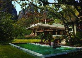 thajsko-hotel-rayavadee-265.jpg