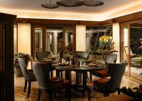 thajsko-hotel-rayavadee-266.jpg