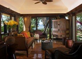 thajsko-hotel-rayavadee-268.jpg