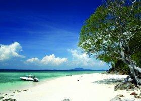 thajsko-hotel-rayavadee-271.jpg