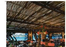 thajsko-hotel-rayavadee-468.png
