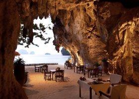 thajsko-hotel-rayavadee-475.jpg