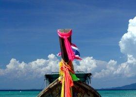 thajsko-hotel-rayavadee-479.jpg