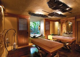 thajsko-hotel-rayavadee-486.jpg