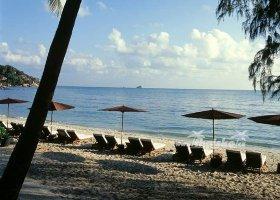 thajsko-hotel-sala-samui-resort-spa-022.jpg