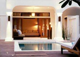 thajsko-hotel-sala-samui-resort-spa-023.jpg