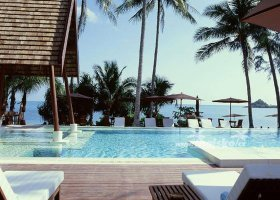 thajsko-hotel-sala-samui-resort-spa-025.jpg