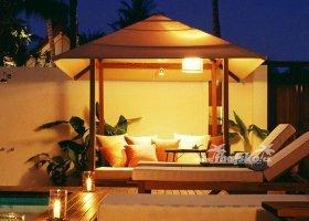 thajsko-hotel-sala-samui-resort-spa-026.jpg