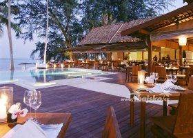 thajsko-hotel-sala-samui-resort-spa-027.jpg