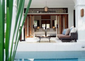 thajsko-hotel-sala-samui-resort-spa-028.jpg