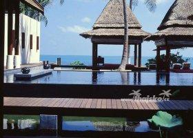 thajsko-hotel-sala-samui-resort-spa-029.jpg