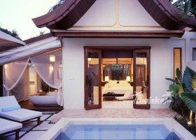 thajsko-hotel-sala-samui-resort-spa-031.jpg