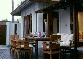 thajsko-hotel-sala-samui-resort-spa-032.jpg