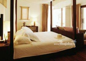 thajsko-hotel-sala-samui-resort-spa-034.jpg