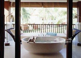 thajsko-hotel-sala-samui-resort-spa-036.jpg