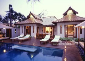 thajsko-hotel-sala-samui-resort-spa-038.jpg