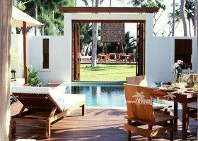thajsko-hotel-sala-samui-resort-spa-040.jpg