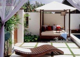 thajsko-hotel-sala-samui-resort-spa-041.jpg