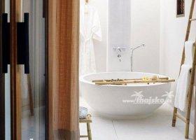 thajsko-hotel-sala-samui-resort-spa-042.jpg