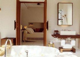 thajsko-hotel-sala-samui-resort-spa-043.jpg