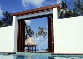 thajsko-hotel-sala-samui-resort-spa-045.jpg