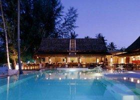 thajsko-hotel-sala-samui-resort-spa-046.jpg
