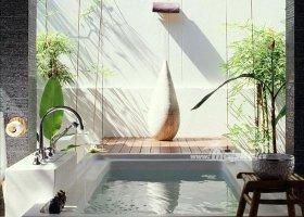 thajsko-hotel-sala-samui-resort-spa-047.jpg