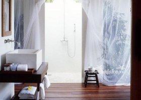thajsko-hotel-sala-samui-resort-spa-048.jpg