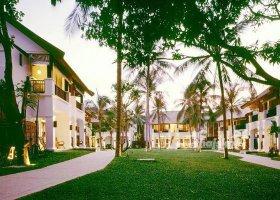 thajsko-hotel-sala-samui-resort-spa-049.jpg