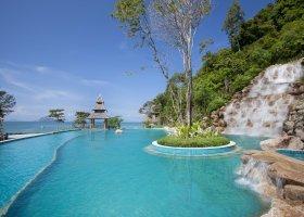 thajsko-hotel-santhiya-koh-yao-yai-030.jpg