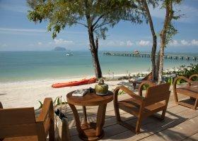 thajsko-hotel-santhiya-koh-yao-yai-031.jpg