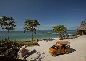 thajsko-hotel-santhiya-koh-yao-yai-037.jpg