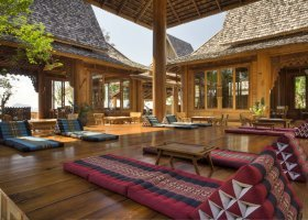 thajsko-hotel-santhiya-koh-yao-yai-039.jpg