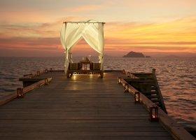 thajsko-hotel-santhiya-koh-yao-yai-040.jpg