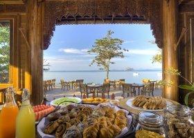 thajsko-hotel-santhiya-koh-yao-yai-046.jpg