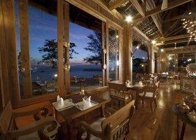 thajsko-hotel-santhiya-koh-yao-yai-047.jpg