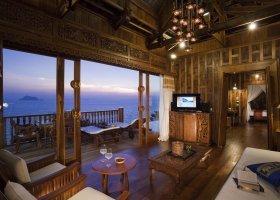thajsko-hotel-santhiya-koh-yao-yai-050.jpg