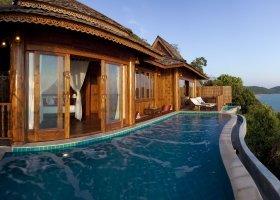 thajsko-hotel-santhiya-koh-yao-yai-052.jpg
