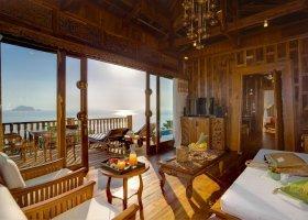 thajsko-hotel-santhiya-koh-yao-yai-053.jpg