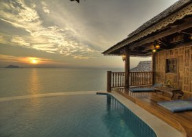 thajsko-hotel-santhiya-koh-yao-yai-060.jpg