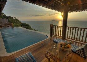 thajsko-hotel-santhiya-koh-yao-yai-061.jpg