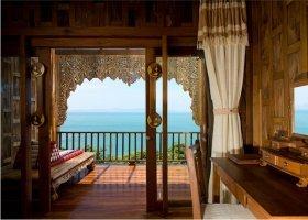thajsko-hotel-santhiya-koh-yao-yai-063.jpg