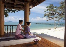 thajsko-hotel-santhiya-koh-yao-yai-065.jpg