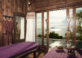 thajsko-hotel-santhiya-koh-yao-yai-066.jpg