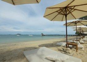 thajsko-hotel-santhiya-koh-yao-yai-101.jpg