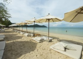 thajsko-hotel-santhiya-koh-yao-yai-115.jpg